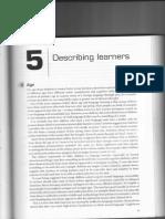 describing learners.pdf