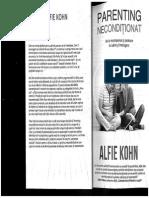 251914094-Parenting-Neconditionat.pdf