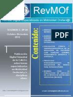 RevMOf_Volumen_3(4)