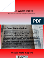 after the watts riots