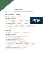 Formulario de Investigacion Asma Definitivo