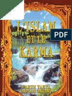 L'ISLAM ET LE KARMA