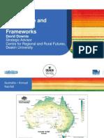 Presentacion David Downie CRH Senado.pdf