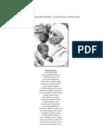 Madre_Tereza_de_Calcuta.pdf