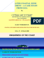 INTEGRATED COASTAL ZONE MANAGEMENT A CASE STUDY FROM GOA.pdf