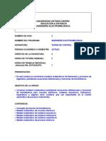 GUÍA #4 TEORÍA DE CONTROL.doc