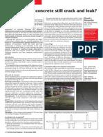 Why Concrete Still Crack and Leak.pdf
