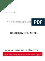 HISTORIA+DEL+ARTE