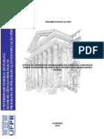 EFEITO DE DIFERENTES INTENSIDADES DE EXERCÍCIO COM PESOS.pdf