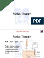 Indicator.pdf