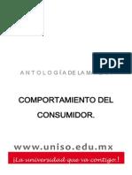 COMPORTAMIENTO+DEL+CONSUMIDOR.
