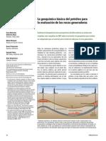 EXPLORACION GEOQUIMICA NO CONVENCIONALES.pdf