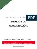 MEXICO+Y+LA+GLOBALIZACIÒN.