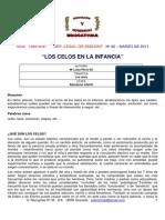 M_LUISA_PEREZ_1 Neurociencias