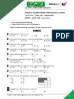 Matematica.clasa4.Comper.2012.Etapa2