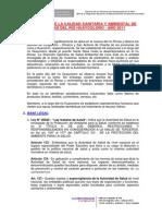 RIO_HUAYCOLORO_2011.pdf