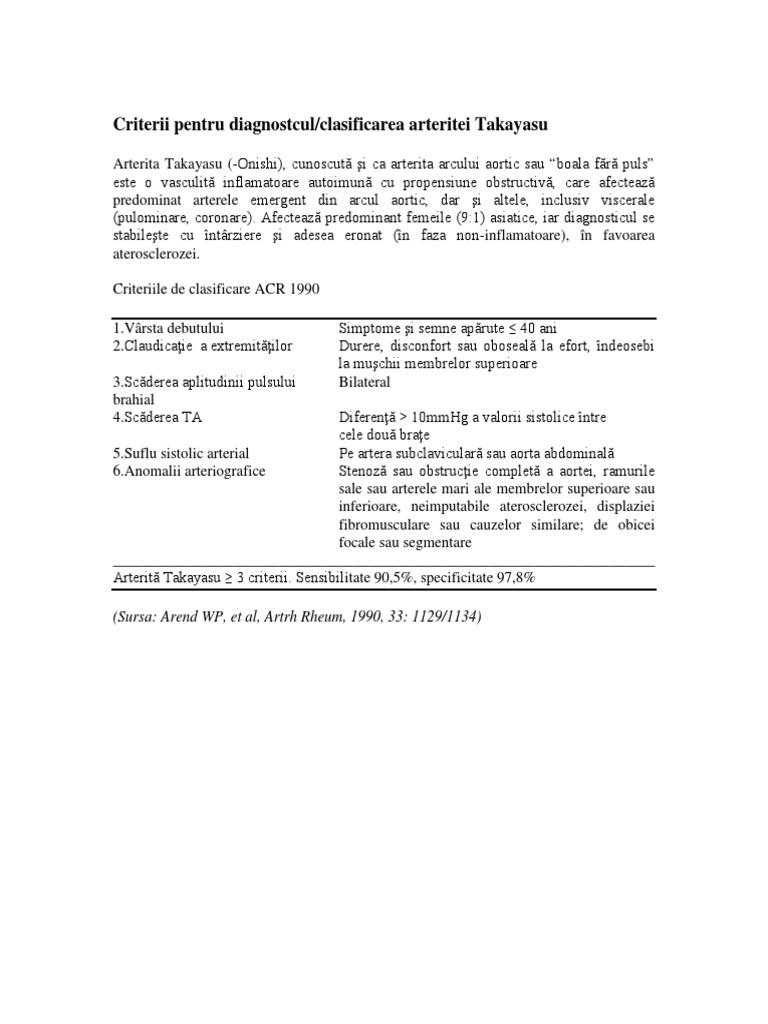 Fiziokinetoterapia in Coxartroza