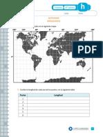Articles-28141 Recurso PDF