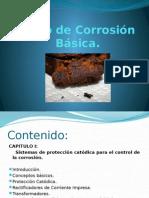 cursodecorrosionpresentacion-130228141622-phpapp02