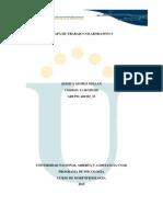 Etapa III_trabajo individual_grupo_401503_33.pdf