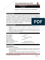 Guias_de_laboratorio_de_biologia 8.docx