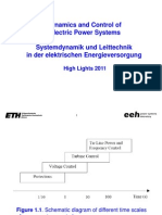 power system dynamics 1.pdf