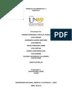Presentacion Software Grupo 301303 68