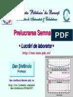 Lab.PS-Pachet_FFT-L1.pdf