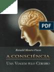 A CONSCIÊNCIA_ Uma Viagem Pelo Cérebro (Portuguese Edition)_B00PPBAMOI
