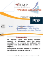 5.-VALORES ABSOLUTOS