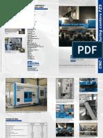 Catalog-RASOMA.FZSengl-2014_2.pdf