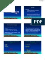dermatites alergicas.pdf