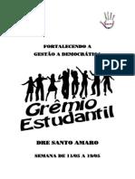 Gremio Estudantil