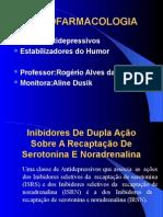 Psicologia Velaroxina