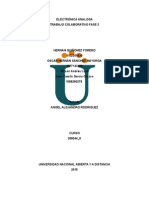 Fase 3 consolidado electronica análoga.docx