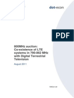 co-existence_of_LTE_systems_in_790-862mhz_with_DTT.pdf