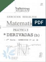 Derivadas B.pdf