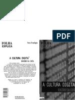 A Cultura Digital_folha Explica