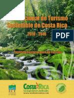Plan de Desarrollo Turistico 2010 2016