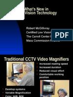 LowVisionAT Lecture05 Sep2011 (1)