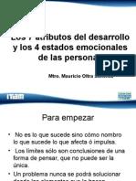 Desarrollo y Estado Emocional de Las Personas 1227310707789734 9