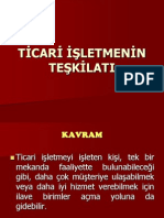 4- TİCARİ[1]..