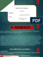Wesley Ingresos 4.1.Docx