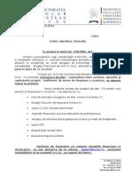 ADRESA UNITATI BILANT.doc