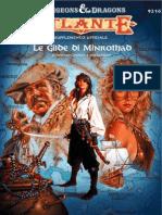 ATL09 - Le Gilde Di Minrothad