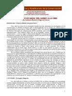 20-AÑOS-NO-ES-NADA-DEL-NOMIC-A-LA-CMSI.doc