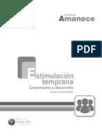 Cliki_Prof_Guia_CrecimientoYDesarrollo.pdf