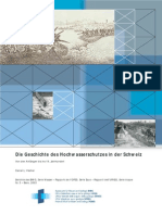 Geschichte-des-Hochwasserschutzes_BWG-2001.pdf
