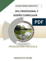 Produccion-Piscicola-Yacuiba.pdf