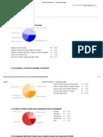 ENCUESTA GRADOS 6 Y 7 - Formularios de Google